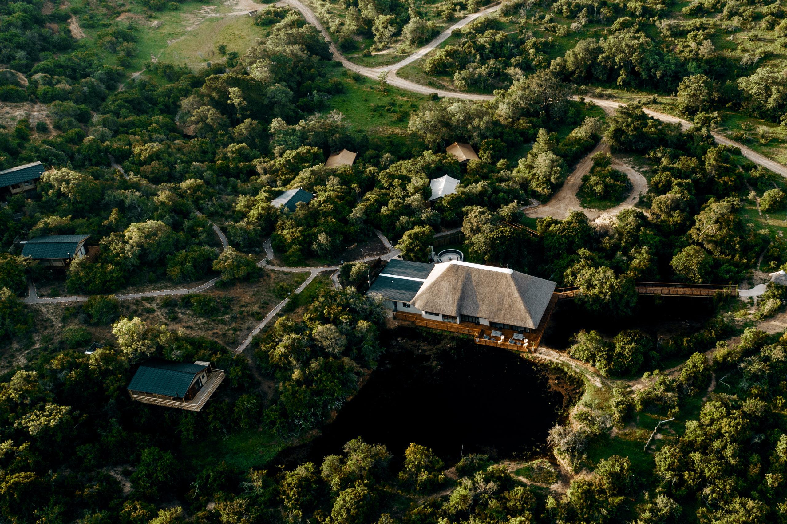 200216_Suedafrika_2020_Drohne_IMG_002-20_RETOUCHED