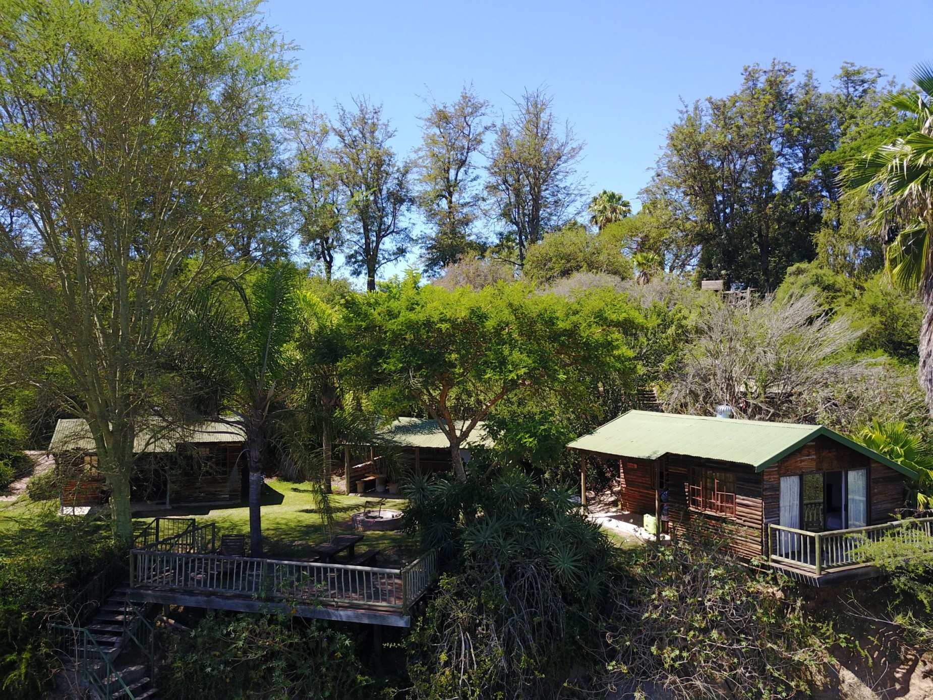 Bush Camp (3)