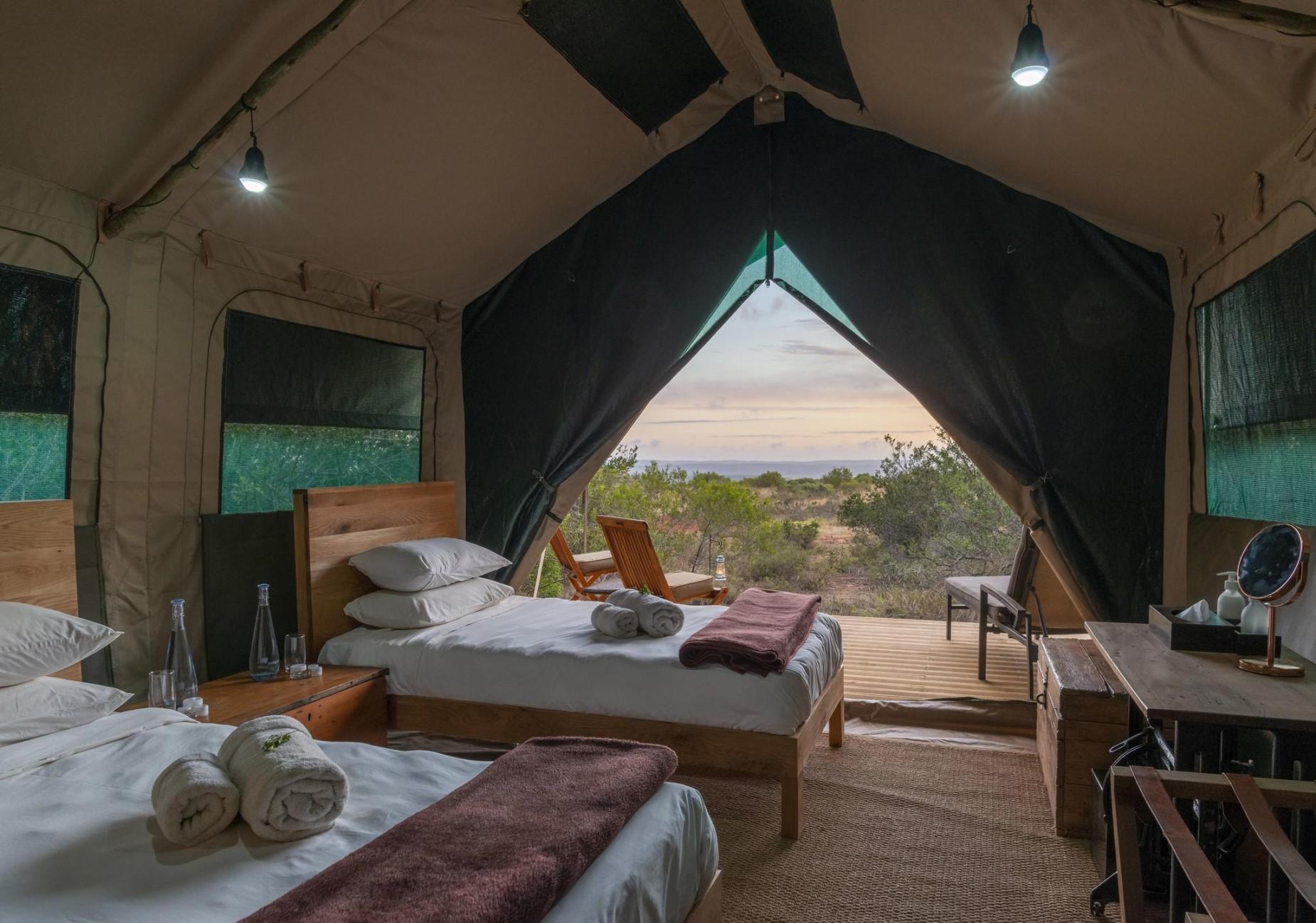 ex_guest_tent_3