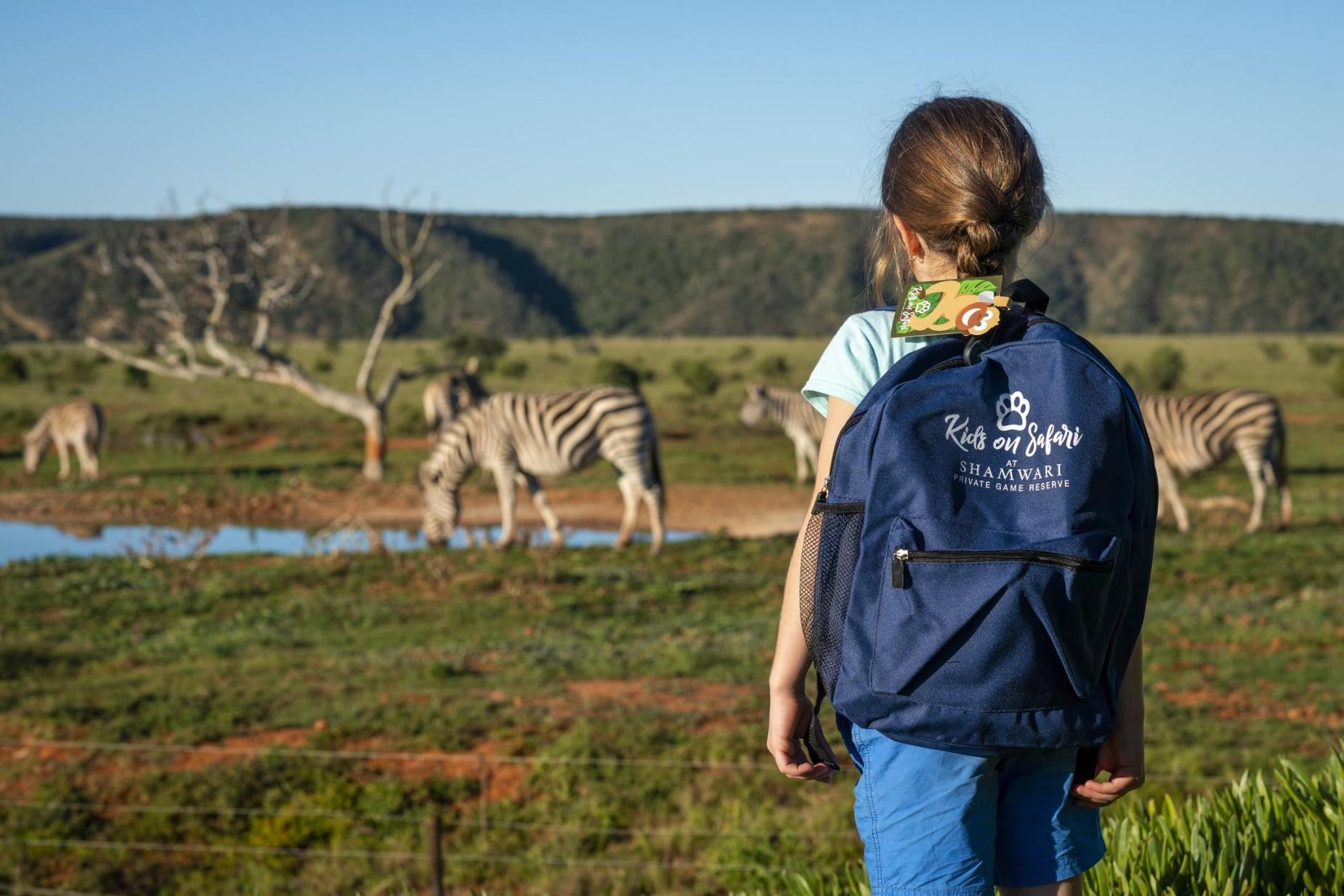 rd_kids_on_safari_483
