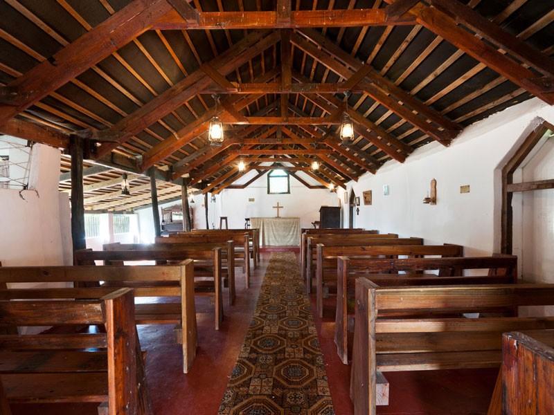 Amakhala_Game_Lodge_Leeuwenbosch_Country_House_church_regular