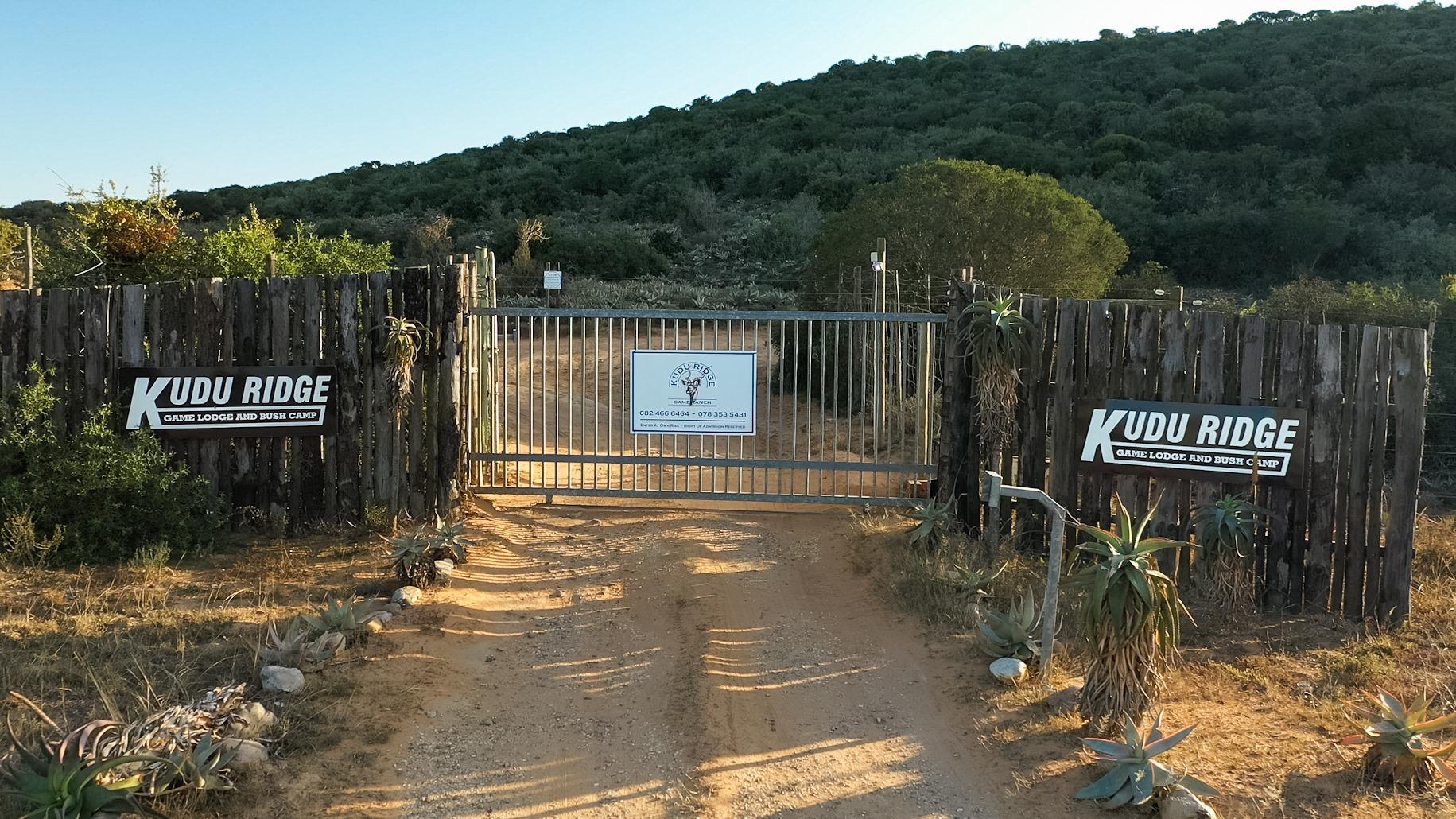Kudu-Ridge-Entrance