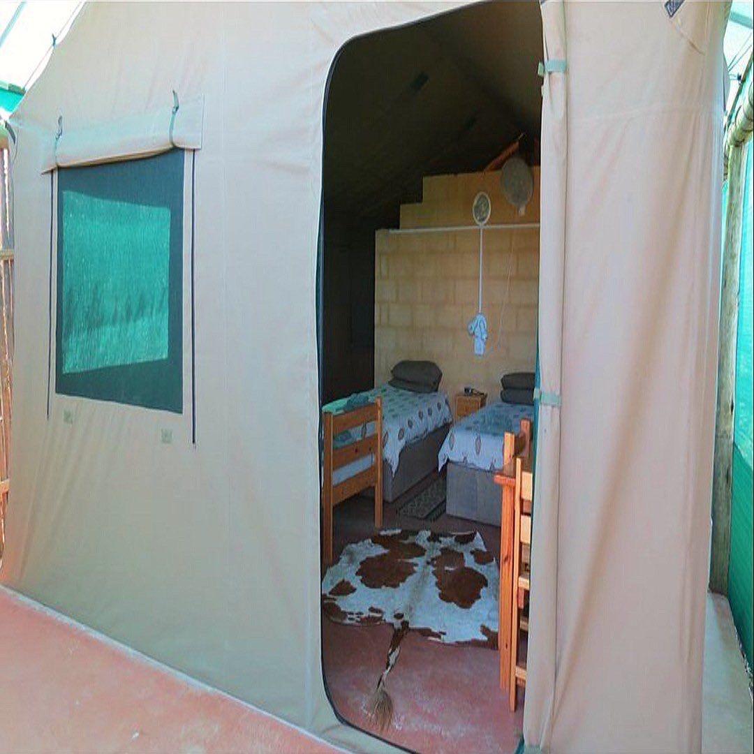 Kudu-Ridge-Tent