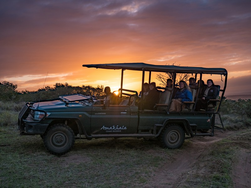 Leeuwenbosch_Country_House_Game_Drives