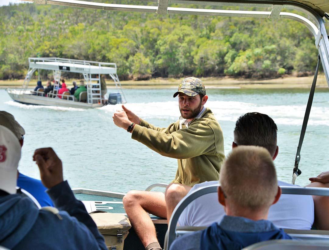 SGR - River cruises (6)