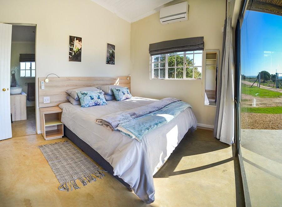 bedroom_1websize