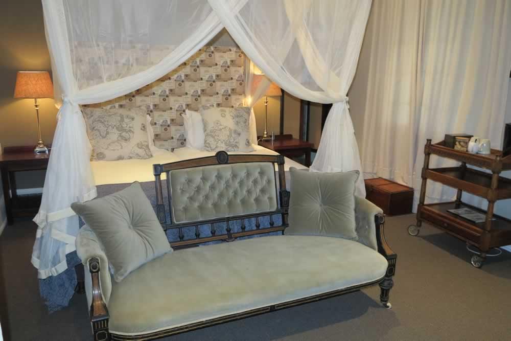 broadlands-bedroom4