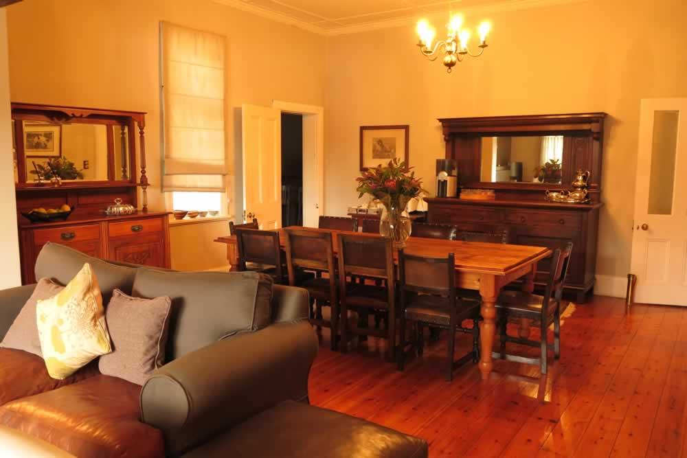 broadlands-lounge