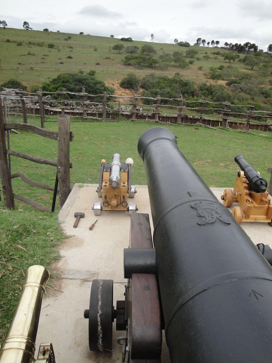 1_pounder_cannon_at_schotia_safaris_1