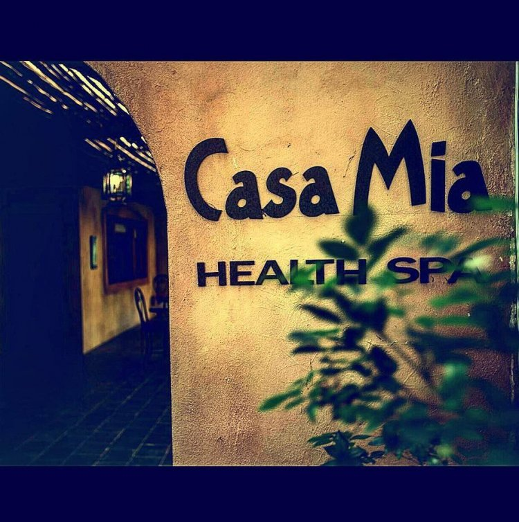 b_casa_mia_health_spa__guesthouse4